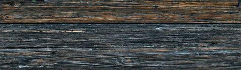 wood header design exle wood