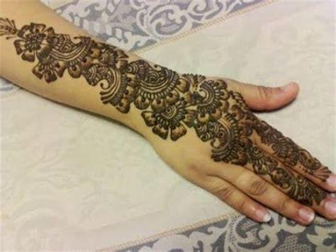henna design arabic 2015 arabic mehndi designs for hands 2015 for eid