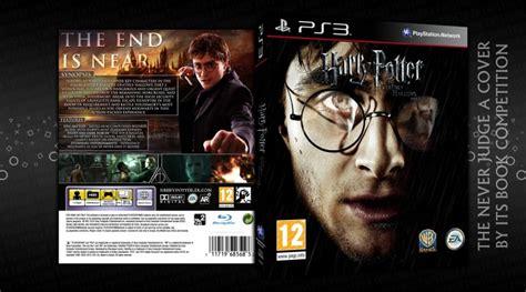 Kaset Ps 3 Harry Potter Order Of Original harry potter playstation 3 playstation 3 dualshock 3