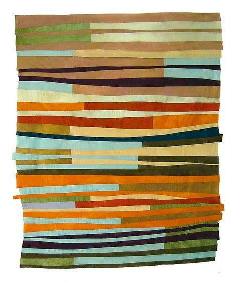 Artist Study Abu Sweater 79 best images about felted sweater blankets on blanket patchwork and patchwork