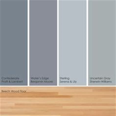 25 best ideas about bluish gray paint on bathroom paint colours blue living room