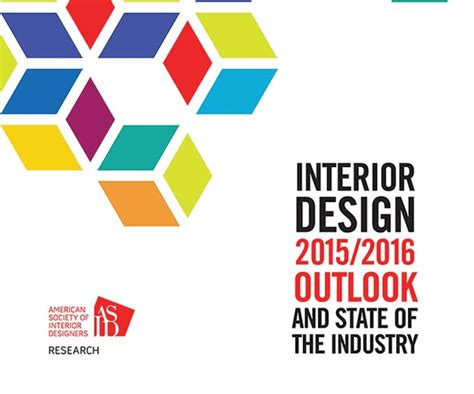 interior design editorial calendar 2016 asid report reveals industry is back to pre recession activity