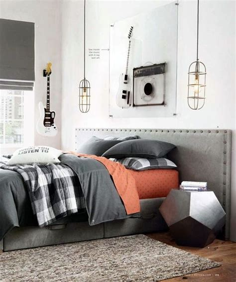 bedroom for young man 25 best ideas about young mans bedroom on pinterest