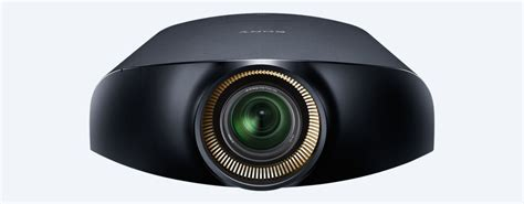 Proyektor Sony 4k 4k home theater projector with 4x hd quality vpl