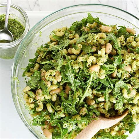 pesto pasta salad recipe italian pesto pasta salad recipe eat your books