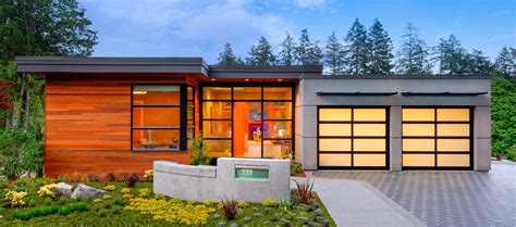 modern home design victoria bc christopher developments anya lane west coast