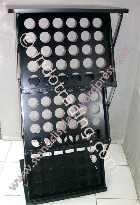 Jual Rak Display Majalah jual rak brosur lipat rak display majalah rak promosi