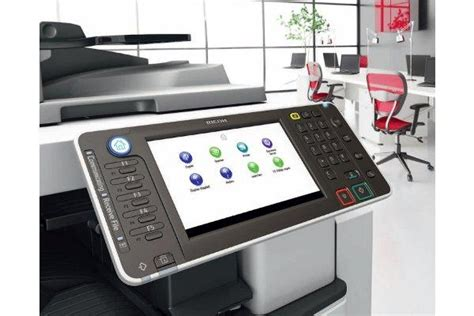 control mp simba office gt colour photocopiers gt refurbished ricoh