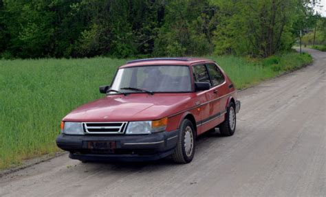 car engine manuals 1990 saab 900 auto manual 1990 saab 900 turbo 5 speed manual no reserve for sale saab 900 1990 for sale in northton