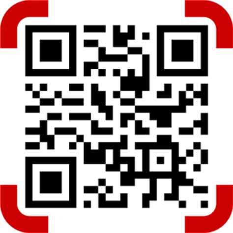 qr reader android qr barcode reader android apps on play