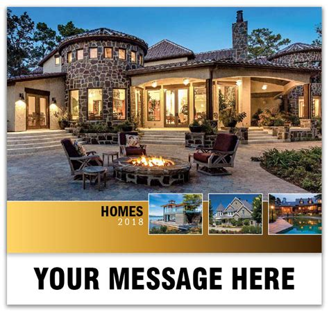 Calendar For Home Luxury Custom Home Wall Calendars 65 162 Promo Advertising