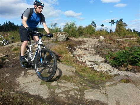 Mba Mountain Bike by Choosing The Right Type Of Mountain Bike Mba Podcast
