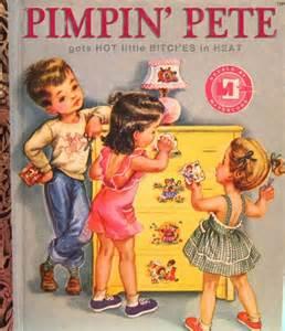 Children S Bedtime Stories Classic Bad Children S Books Vol V Worst Bedtime Stories