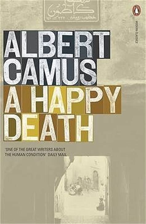 a rebel spark books gallery the rebel albert camus sparknotes