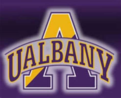 items tagged 'ualbany' | all over albany