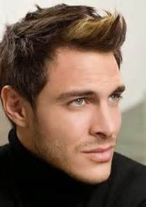 guys hair color cool hairstyle trends for 2014