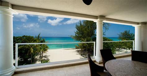 4 bedroom condos for sale 4 bedroom luxury condo for sale overlooking seven mile