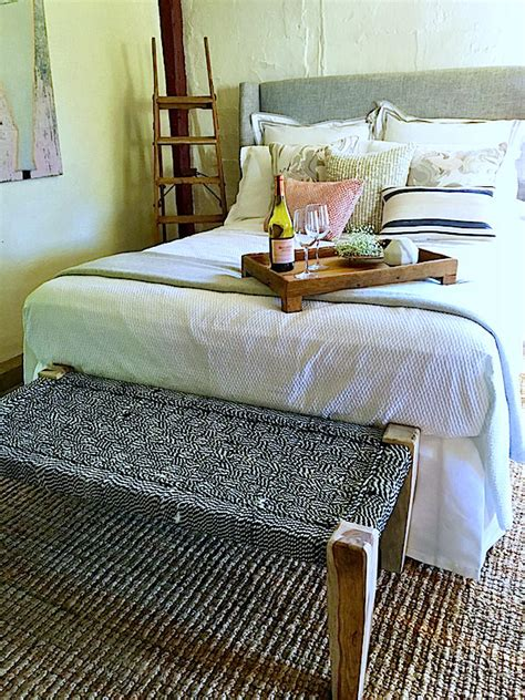 design quintessence nysid at nantucket by design quintessence