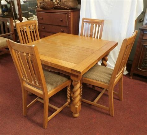light oak pub table and chairs 106 best antique furniture images on antique