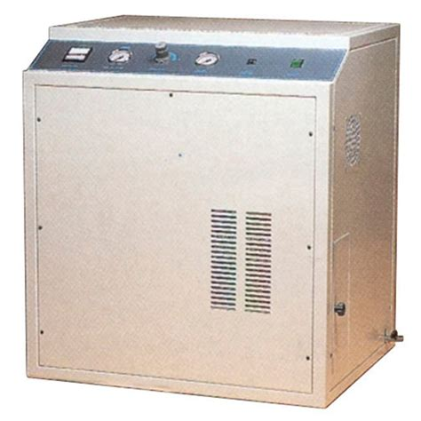 Airing Cabinet by Silencing Cabinet For Ultra Air Compressors From