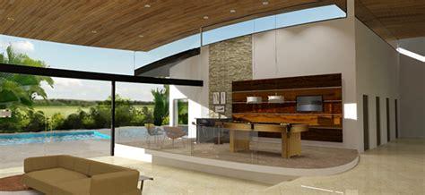interior design in brisbane on behance