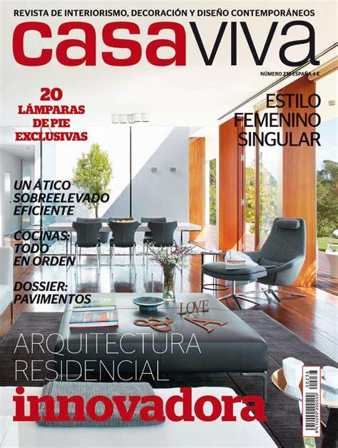 revista casa viva decoracion una cocina di 225 fana y luminosa revista casa viva clysa