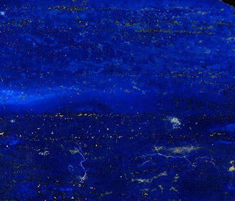 lapis lazuli color filigranes and fibres adventures in paper conservation