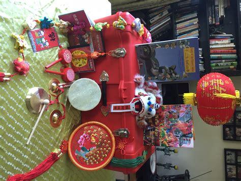 new year bento box explore new year box museum bento