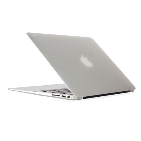 Mac Air macbook air 13 shop macbook covers clear iglaze