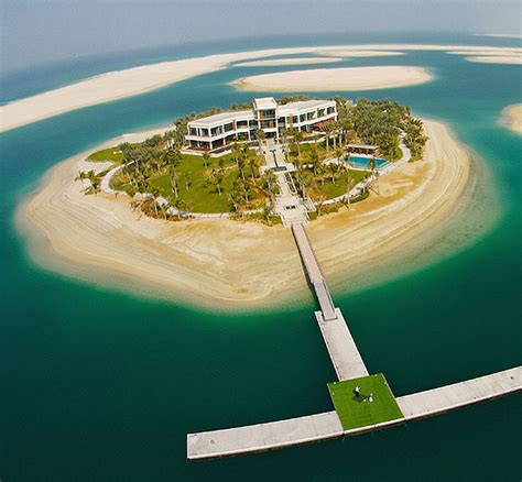 michael schumacher house michael schumacher s private island i like to waste my time