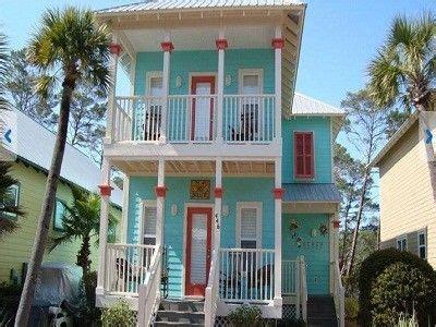 seaside images  pinterest vacation rentals