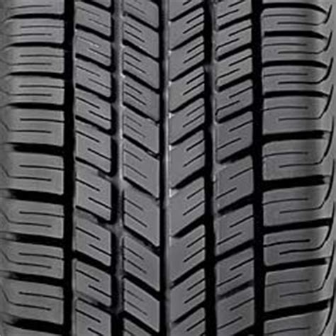 tire tread pattern in spanish 1000 images about tire treads on pinterest super