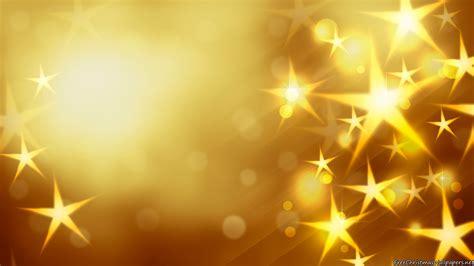 wallpaper christmas golden christmas gold background 1920 215 1080 high definition
