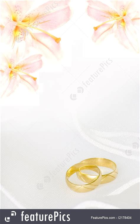 wedding invitation image