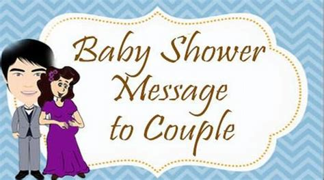 Congratulations For Baby Shower by Baby Shower Messages To Congratulations Messages