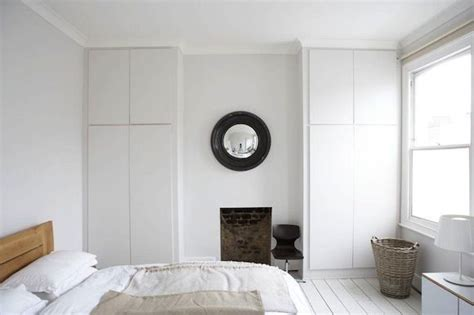 chimney breast in bedroom best 25 built in wardrobe ideas on pinterest fitted wardrobe inspiration dreams wardrobes