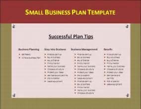 business plan template word mac free business plan template for mac digg3