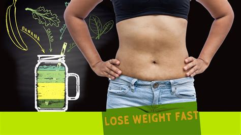 How Does Detox Work For Weight Loss by 3 Detox Weight Loss Drinks That Really Work