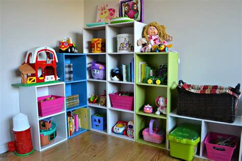 toy organization toy storage ideas toy storage ideas basement youtube