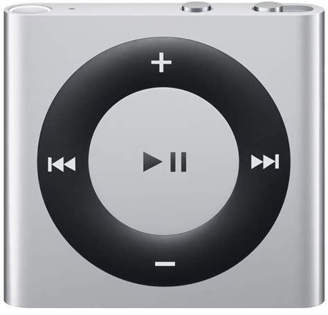 Iproud Apple Proud apple ipod md778hn a 16 gb apple flipkart