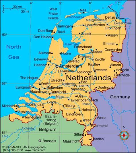 kapelle netherlands map best 25 netherlands map ideas on aps maps