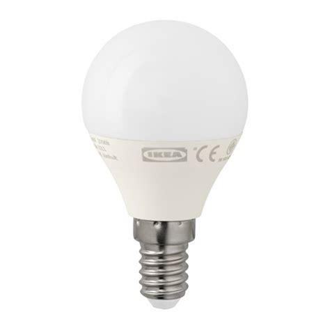 ikea led light bulbs led bulbs led light bulbs ikea