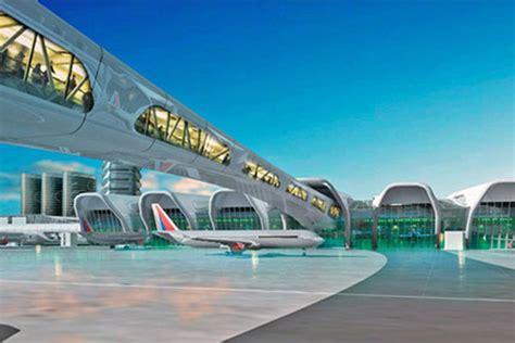 airasia ke jogja terminal berapa airasia pindah dari lcct ke bandara canggih klia2 bisnis com