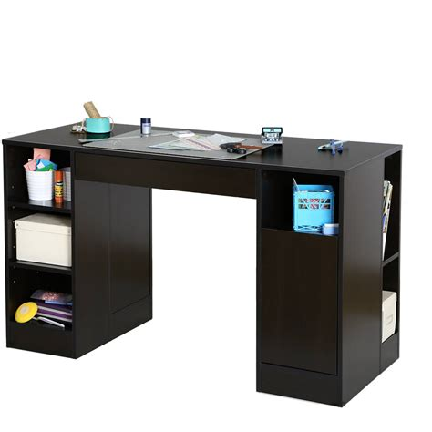 walmart south shore desk south shore smart basics small
