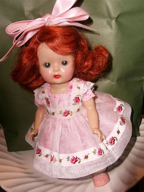 Greet Model D 191 Bd 326 best beautiful muffie images on lollipops doll clothes and vintage dolls