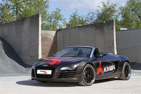 Auto Tuning Crew Namen by K Turbo Power Im Zeichen Des Skorpions