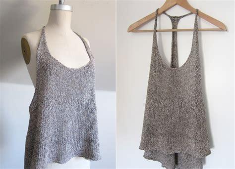 baby t shirt knitting pattern espace tricot patterns free espace tricot blog