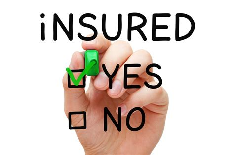 Does Insurance Cover LASIK Surgery?   Eye Center of Texas