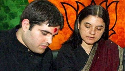 biography maneka gandhi environmentalist maneka gandhi to undergo gall bladder surgery in next few