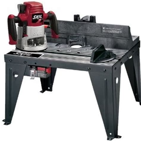 router and table combo lowes 24 best tools images on tools electrical
